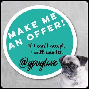 Other - ✨I welcome all offers✨